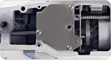 20170419093247988 Masina de cusut cheite electronica MAQI LS-T430GA-01E