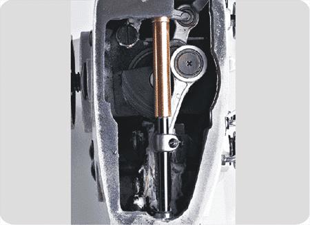 20170515101519456 Masina de cusut cheite electronica MAQI LS-T1900ESS
