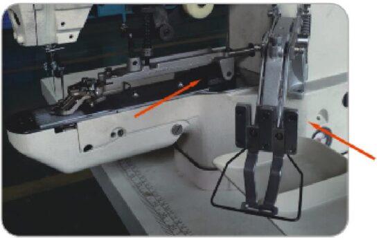 20170515102155993 Masina de cusut cheite electronica MAQI LS-T430GA-01E