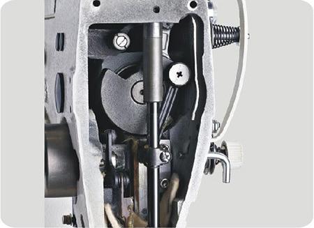 20170515103732806 Masina de cusut nasturi MAQI LS-T438GB