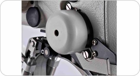 20170527100754780 Masina de cusut in perimetru MAQI LS-T1904E