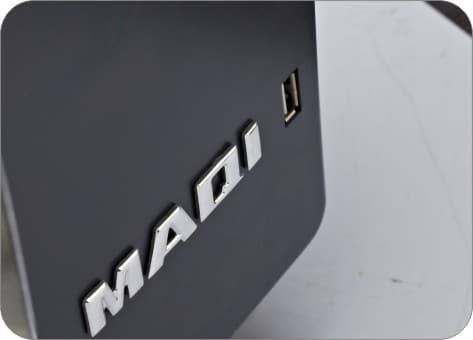 20170623093855120 Masina cu acoperire plana tip UBERDECK MAQI W1