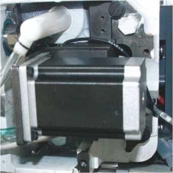 20171006150317066 Masina de cusut zig-zag MAQI LS-T2290SS-D3