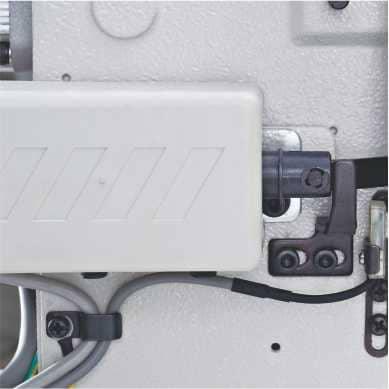 20171006153017581 Masina de cusut butoniera usoara MAQI LS-T781E