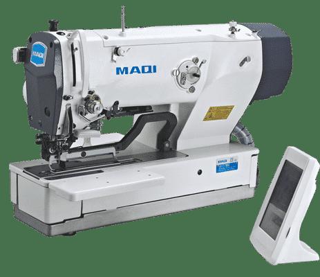 20180206101447374 Masina de cusut butoniera usoara electronica MAQI LS-T1709A
