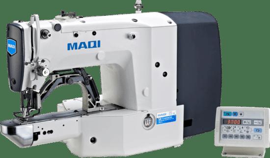 20180206101836492 Masina de cusut cheite electronica MAQI LS-T1900ESS
