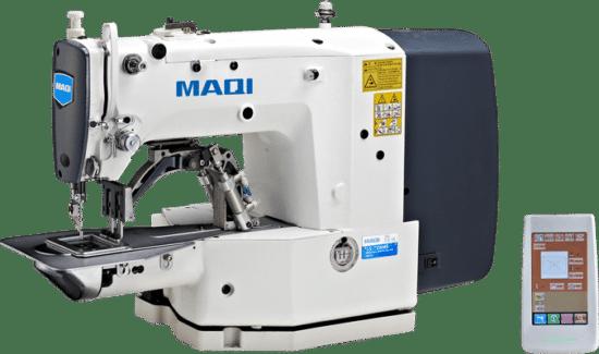 20180206102009811 1 Masina de cusut in perimetru MAQI LS-T1904E