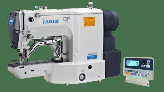 20180206102319305 Masina de cusut cheite electronica MAQI LS-T430GA-01E