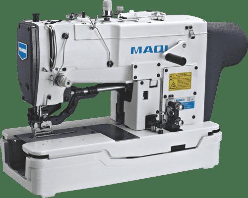 20180206102704351 Masina de cusut butoniera usoara MAQI LS-T781E