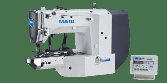 20180206102735395 Masina de cusut nasturi electronica MAQI LS-T1903DSS