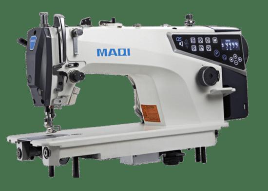 20190105144302876 Masina de cusut liniar automata MAQI Q5s