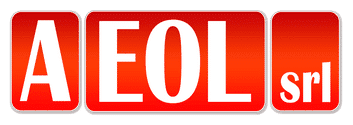 Masini de cusut industriale – A EOL SRL