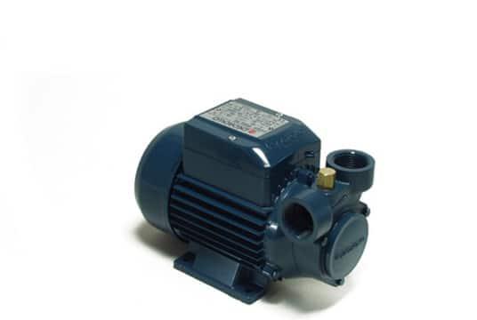 pompa pedrollo pqm60 si pkm60 Pompa Pedrollo PQM/PKM60 pentru generator de abur