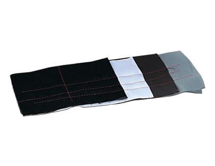 q5s thread stitch Masina de cusut liniar automata MAQI Q5s