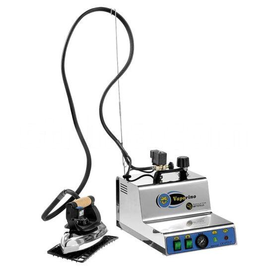 vaporino maxi 2.1 Mini generator abur Vaporino Maxi