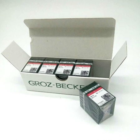20171204 120416 69343 1 Ace de cusut GROZ-BECKERT