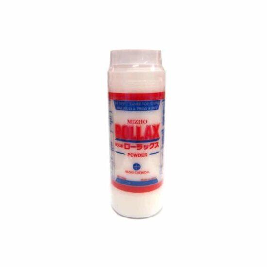 rollax 1 Praf pentru curatat banda de termocolat ROLLAX