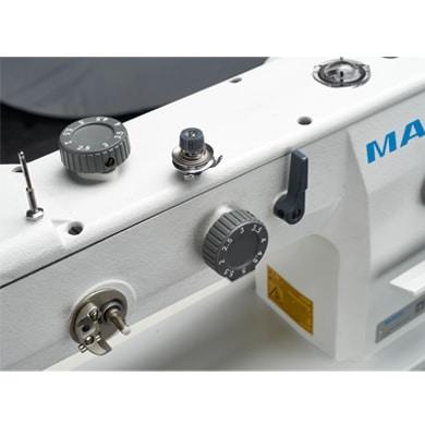 20180412130219850 Masina de cusut cu dublu transport MAQI LS 640E-D3