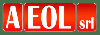 logo aeol Contact