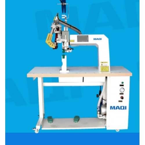 LS001 500x500 1 Masina de lipit cu aer cald MAQI LS-001